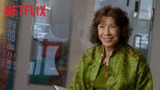 Feminists: What Were They Thinking? | المقدّمة الرسميّة | Netflix