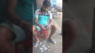Bangla moves shikari 2017