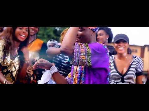 Xxx Mp4 WizKid Show You The Money OFFICIAL VIDEO 3gp Sex