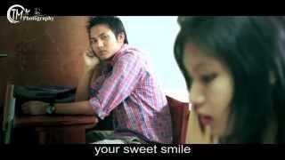 Be Gwswkou Swrnw Hwgwn Nwng.....?? Bodo Video (HD)