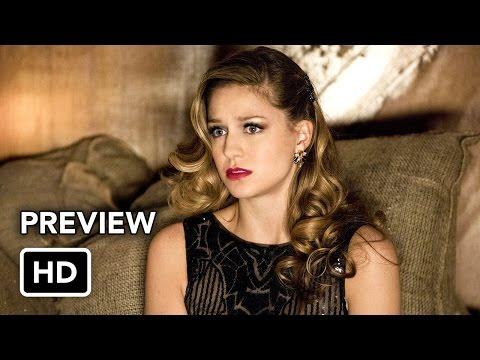 The Flash 3x17 Inside Duet HD Season 3 Episode 17 Inside Musical Crossover