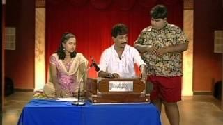 Papu pam pam | Faltu Katha | Episode 37 | Pappu Pum Pum | Odiya Comedy | Lokdhun Oriya