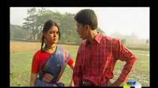 Bangla chittagong song. Bundu ar duar di jo by Shefali gosh