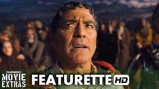 Hail, Caesar! (2016) Featurette - A Look Inside