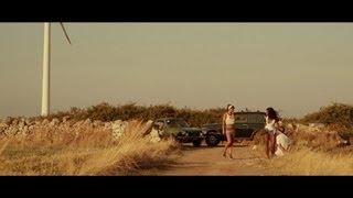 Luche feat. Da Blonde - Ti voglio (Official Video)