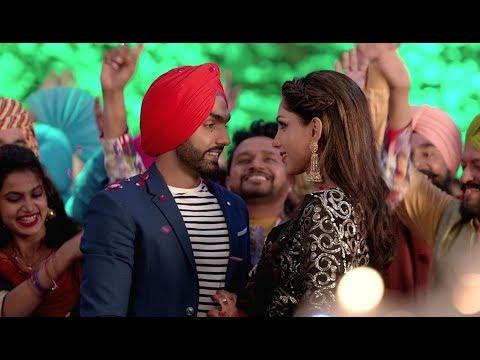 Xxx Mp4 Ammy Virk Jatt Da Kaleja SAT SHRI AKAAL ENGLAND Jatinder Shah Happy Raikoti New Punjabi Songs 3gp Sex