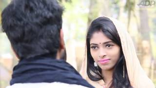 Tor Preme Je Pori Music Video 2017 By Milon ft Shuvo,Nupure,Shohan -ADP