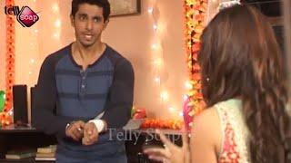 Piya Rangrezz: Arjun Threatens  to Harm Himself for Shraddha