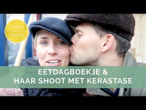 Xxx Mp4 Weekvlog Haar Shoot Uitgaan In Amsterdam Sanny Zoekt Geluk 3gp Sex