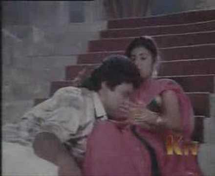 kasthuri hot with prabhu