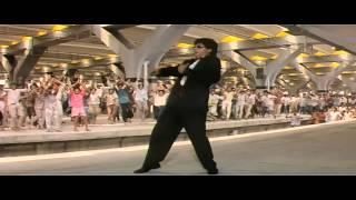 YOUTUBE HD Yes Boss   Chand Tare HD 1280 x 544 mp4