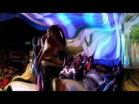Xxx Mp4 Yad Karo Us Bagiya Ko Jis Bagiya Me Tumko Rela Tha Bhojpuri Orchestra Program 3gp Sex