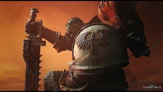 Warhammer 40000 Dawn of War 3 - Film complet HD 1080P 60