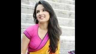 Jassi Gill Tamanna Meri   Dil Vil Pyaar Vyaar  New Punjabi Songs