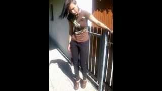 Danielas FashionCheck #003: Clogs (High-Heels)