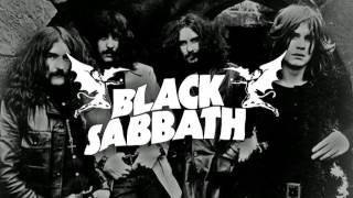 Black Sabbath - War Pigs (HQ)