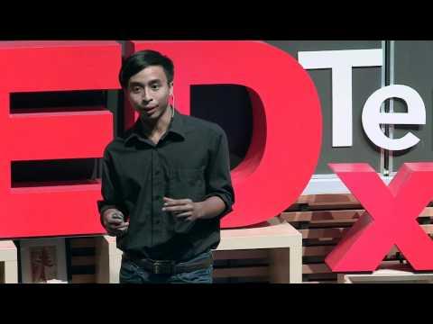 Xxx Mp4 Bi The Way We Exist Viet Vu TEDxTerryTalks 3gp Sex