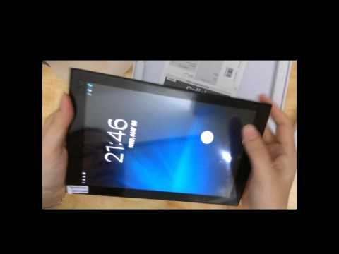 2014 Pipo T9 Tablet PC 8.9