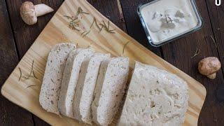Chicken Terrine - Recipe from Gauri Aunty's Kitchen - Episode 43