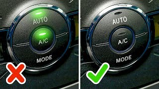 10 Driving Hacks That'll Make You Spend Less On Gas