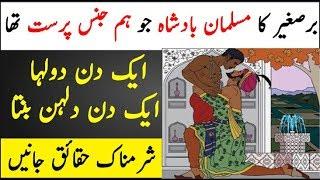 Qutubuddin khilji history in urdu | Qutubuddin Mubarik Shah | Limelight studio