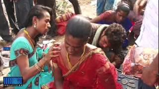 Chitra Paurnami Festival, Tamilnadu