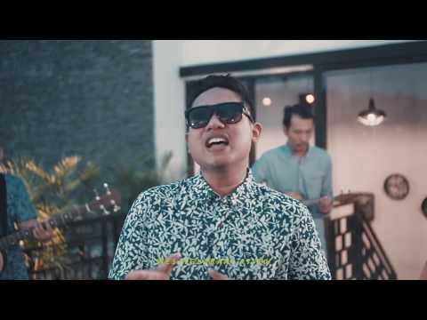 Xxx Mp4 GuyonWaton Official Karma Official Music Video 3gp Sex