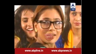 Bhagyalakshmi: Sara Khan-Apurva Agnihotri's jodi to be seen after leap
