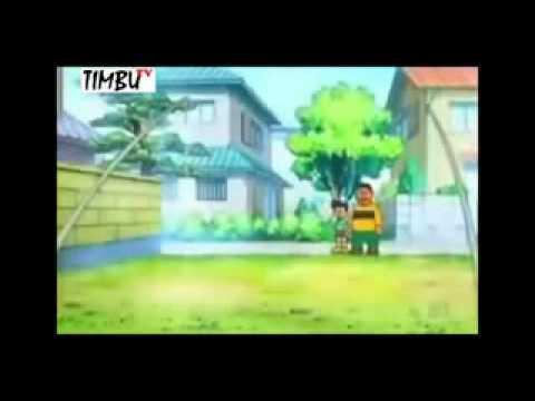 Xxx Mp4 Doraemon Versi Bima Dompu 3gp 3gp Sex
