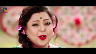 Latest Hit Bihu Song MOINASORAI