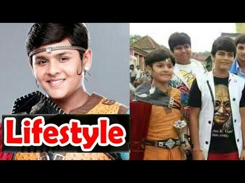 Xxx Mp4 Baal Veer Dev Joshi Lifestyle 39 Cars 39 Family 39 Income 39 House 39 Biography 3gp Sex