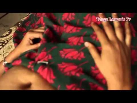 Xxx Mp4 Indian Aunty Sex 3gp Sex