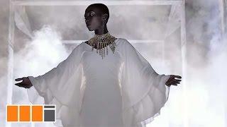 NanaYaa - Ego Be (Official Video)