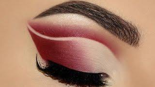 Christmas Makeup Tutorial Melissa Samways ⭐💋 Makeup Tutorial Eyeliner