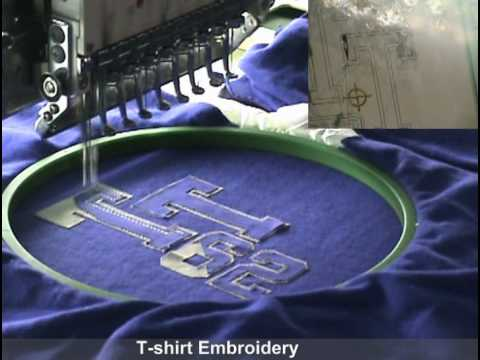 Xxx Mp4 Tirupur Garment Industry Part 3 Of 3 3gp Sex