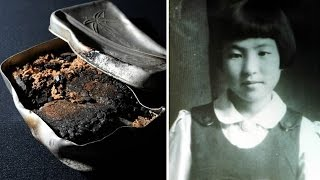Hiroshima-Nagasaki Atomic Bomb Exhibit - American Artifacts Preview