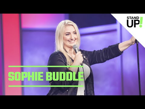 Xxx Mp4 Sophie Buddle On Oral Sex And Body Image 3gp Sex