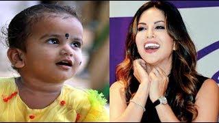 যে কারনে কখনোই মা হতে পারবেন না সানি লিওন !! Sunny Leone Latest News
