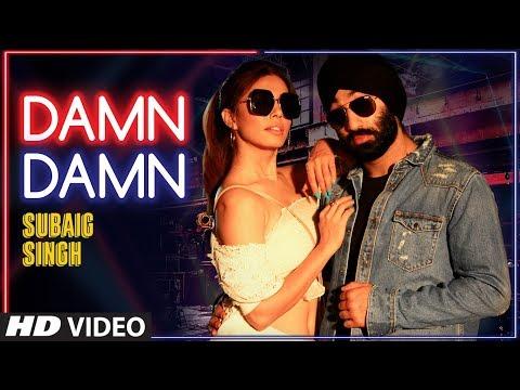 Xxx Mp4 Damn Damn Subaig Singh Full Song Harry Anand Latest Punjabi Songs 2019 3gp Sex