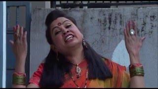 Nepali Short Movie -