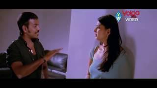 Anushka Shetty Dating With Who...? || 2017