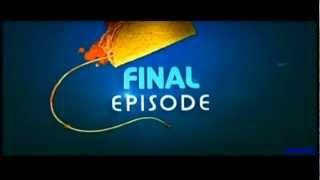 "[HD] iCarly ""iGoodbye"" - Official Promo"