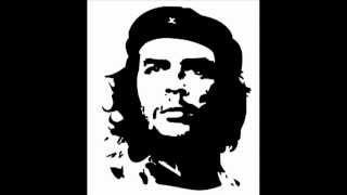 YouTube   Commandante Che Guevara