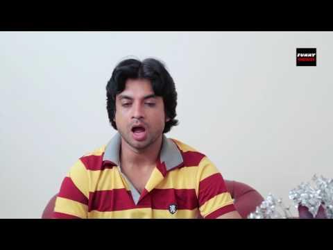 Xxx Mp4 Sexy Bhabi In Bed Must Watch 3gp Sex