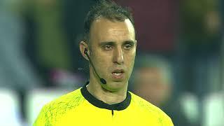 DG Sivasspor 2 - 1 Galatasaray
