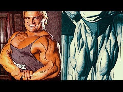 Xxx Mp4 Tom Platz YOU HAVE TO BE CRAZY Bodybuilding Lifestyle Motivation 3gp Sex