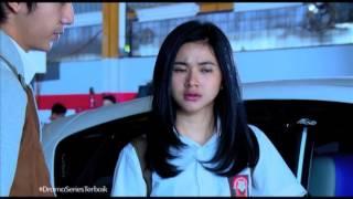 """RCTI Promo Layar Drama Indonesia """"ROMAN PICISAN"""" Episode 55"""