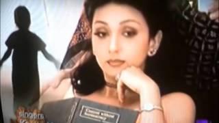 Babul ki duwayen leti ja old zee tv serial title song