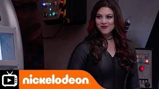 The Thundermans | New Look | Nickelodeon UK