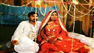 Mousumi Hamid bangla natok  jibon songi | Mousumi Hamid photo shoot